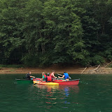 canoe weekend july 2015 - IMG_2943.JPG