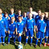 2015-09-30 Schoolvoetbal
