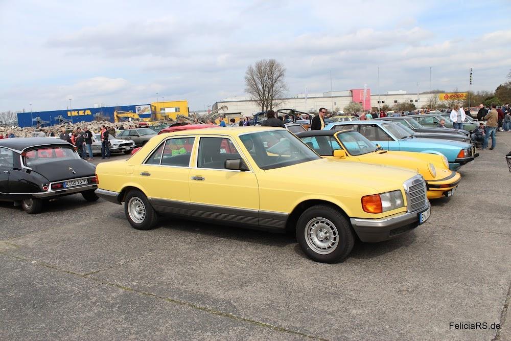 Classic Car Cologne 2016 - IMG_1244.jpg