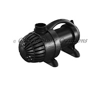 Aquascape AquaSurge 2000 GPH Pump