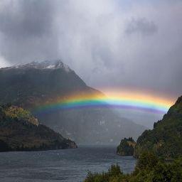 user Mario P apkdeer profile image