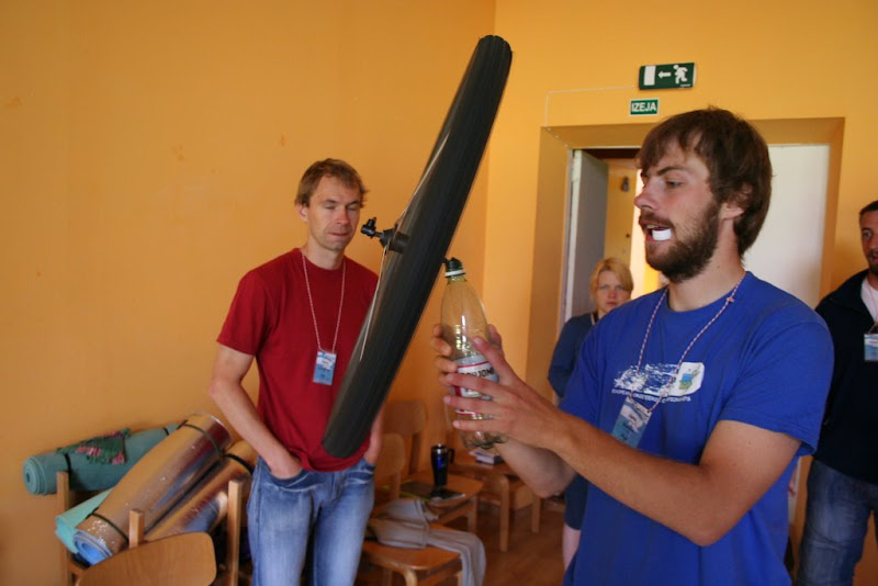 Vasaras komandas nometne 2008 (1) - IMG_3633.JPG