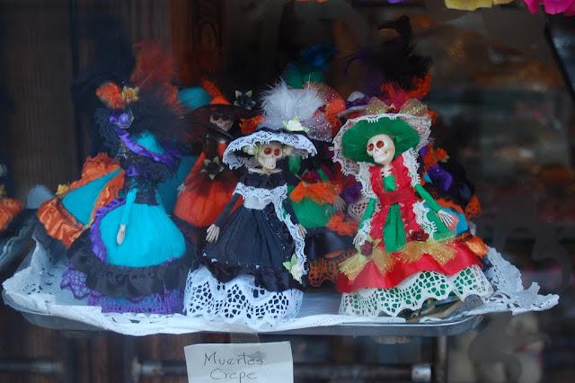 Viva Mexico DSC_0737