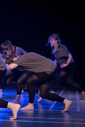 Han Balk Agios Dance-in 2014-2650.jpg