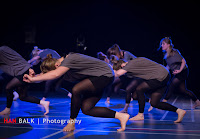 Han Balk Agios Dance-in 2014-2650.jpg