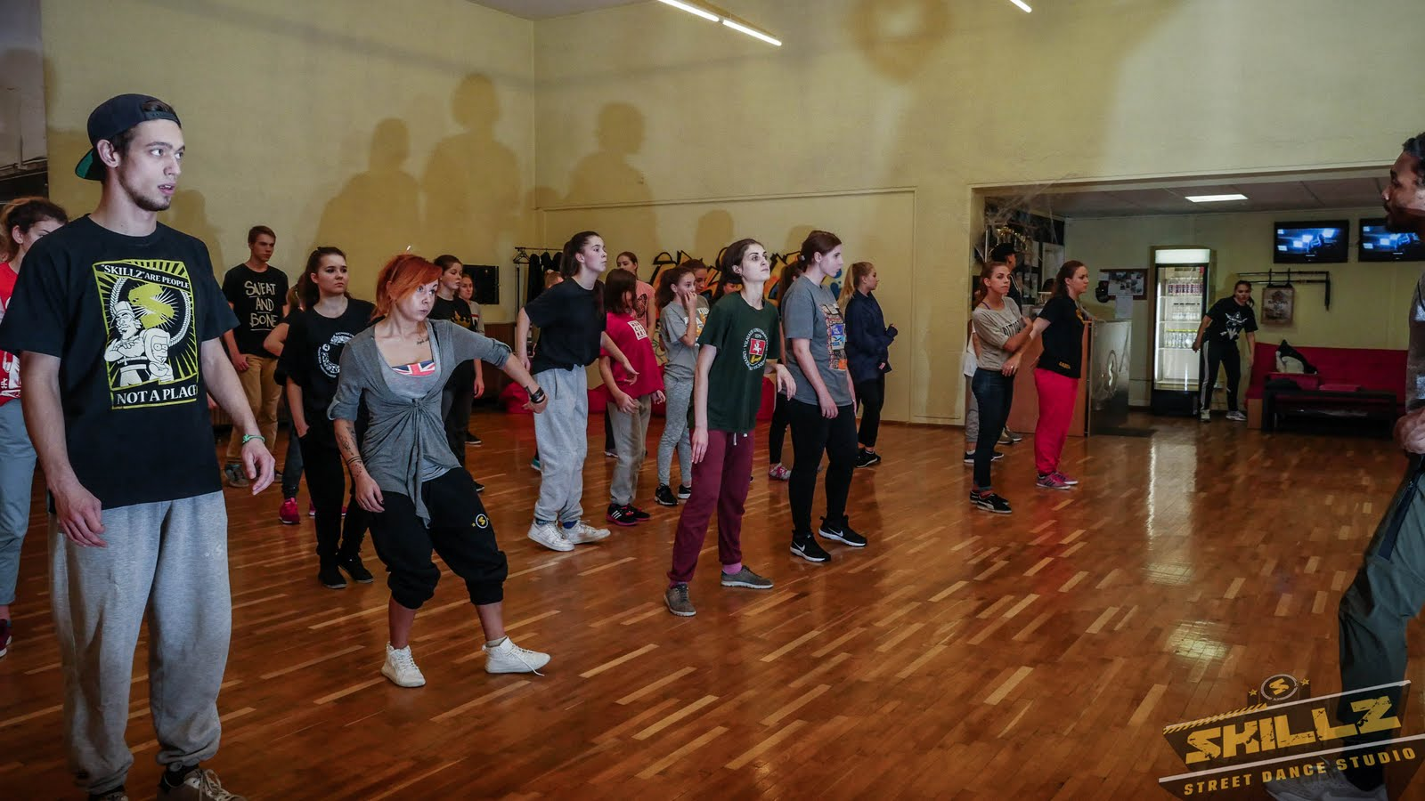 Hip Hop seminaras su Rochka (Paryzius) - P1050567.jpg