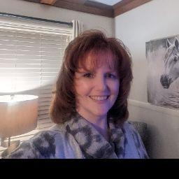 Cindy Smith Photo 43