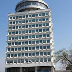 Kumsusan Palace of the Sun's profile photo