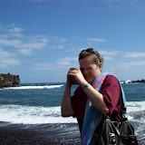 Hawaii Day 5 - 100_7510.JPG