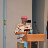 End of Year Luncheon 2014 - DSC_4852.JPG