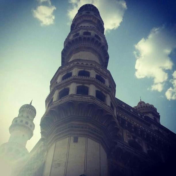 Hyderabadi Baataan - de462d94228f7c58cc0138c610ebdcb582fcd08e.jpg
