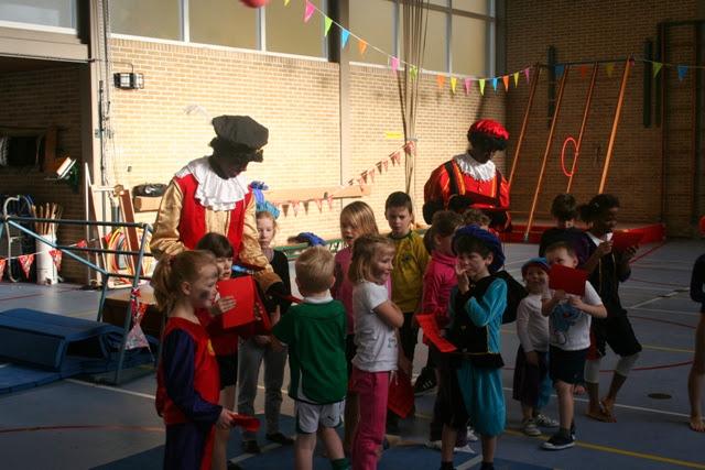 Sinterklaas 2013 - IMG_6552.JPG