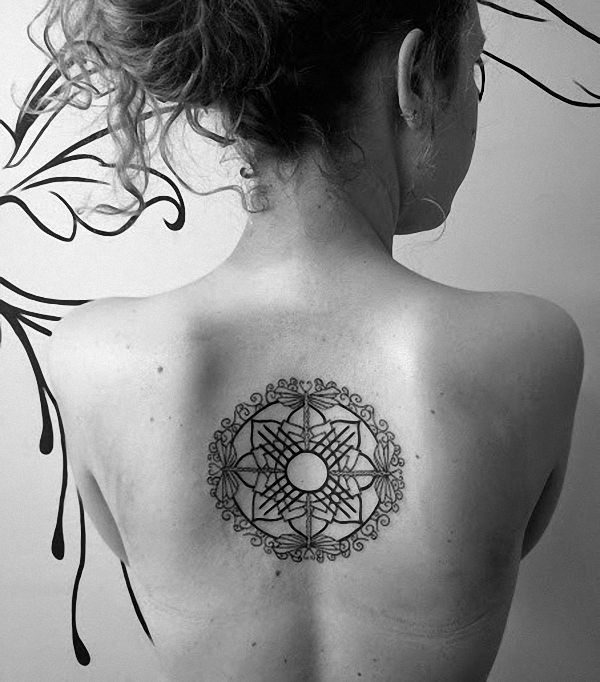 libelula_tatuagens_6