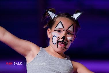Han Balk Agios Theater Middag 2012-20120630-039.jpg