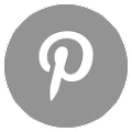 Pin Simply Every on Pinterest