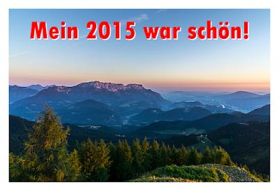Jahresrückblick 2015.png