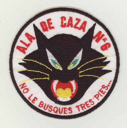 SpanishAF ALA 06.JPG