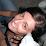Silvia Mion's profile photo