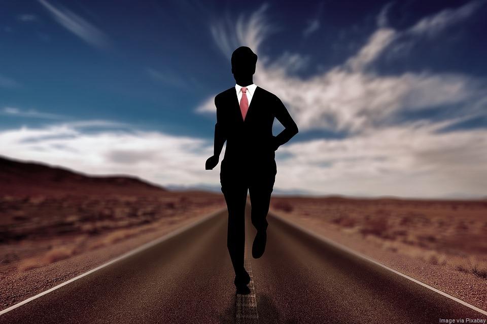[businessman-success-shortcut%5B7%5D]