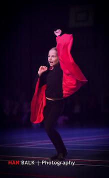 Han Balk Agios Dance-in 2014-0102.jpg