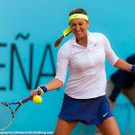 Victoria Azarenka - Mutua Madrid Open 2015 -DSC_5474.jpg