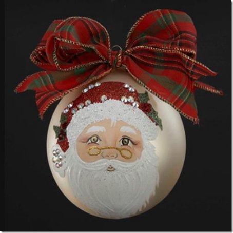 decora bolas de navidad  (7)