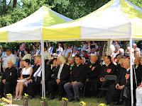 28 Szent György Lovagrend tagjai is jelen voltak.JPG