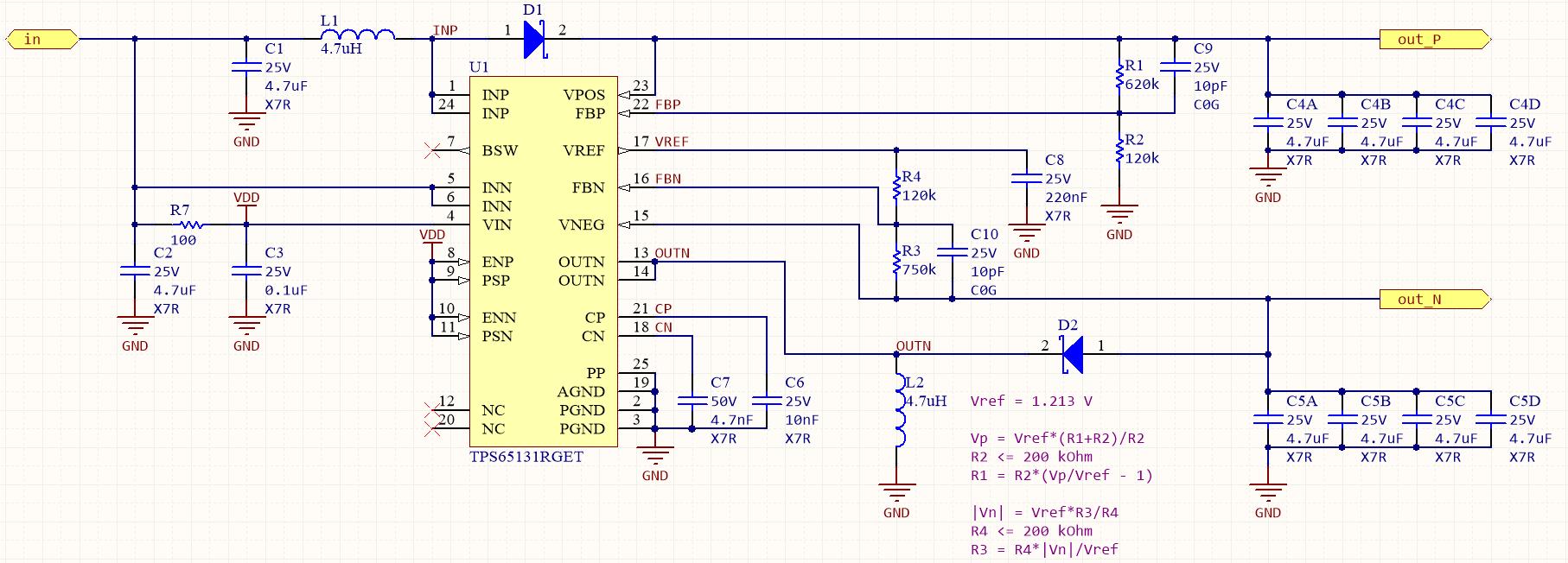 TPS65131-v2.0 sch