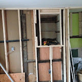Renovation Project - IMG_0207.JPG