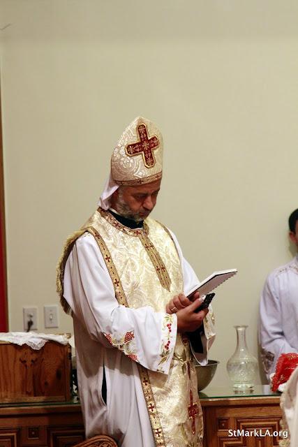 Fr. Cyrils First Liturgy as Celebrant Priest - _MG_1115.JPG