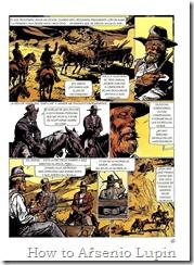 El hombre que creía en California - página 46