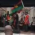 Cultural Event: IPOB sets Nigeria, Igbo govs and Nnia Nwodo on fire in Austria