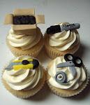 cupcakes_demenagement.jpg