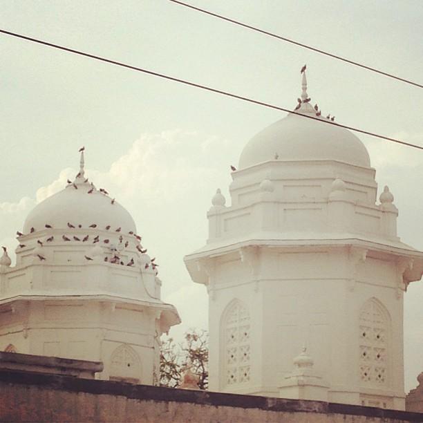 Hyderabad - Rare Pictures - Off%2Bto%2BChennai%2B%2523railway%2B%2523station%2B%2523hyderabad%2B%2540%2BKacheguda%2BRailway%2BStation