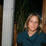 Abschlussabend 2009 - image022.jpg