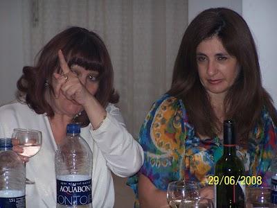 GWCG 2008 (230).jpg