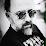 Αλέξανδρος Παρωτίδης's profile photo