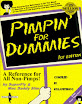 Pimpin For Dummies
