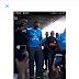 Video:Deputy president dancing ODI dance