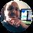 Richard Aronson avatar