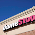 Game over: GameStop CEO heading for the exits