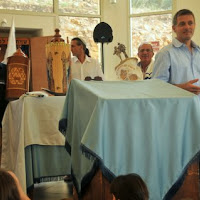 Relocating Torah Scrolls 2012  - DSC_1607.JPG