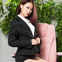LiGui 2014.08.13 网络丽人 Model 语寒 [46P] 000_5719.JPG