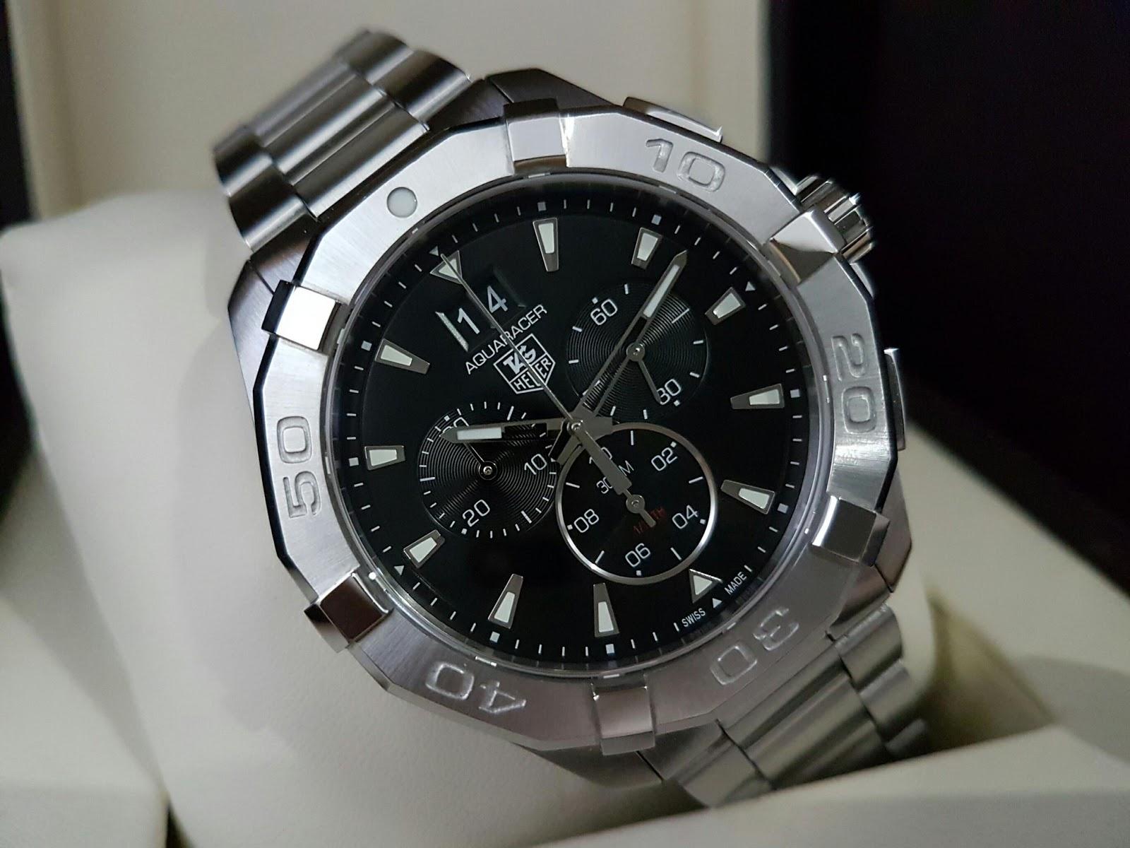 Jual Beli Jam Tangan Second Original Arloji Bekas Mewah Original Buy Sell Trade In Luxury Watch