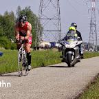 Triathlon Zwijndrecht 2013-20_8755383694_l.jpg