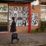 _MG_0522©2014 Studio Johan Nieuwenhuize.jpg
