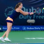 Anastasia Pavlyuchenkova - Dubai Duty Free Tennis Championships 2015 -DSC_4646.jpg
