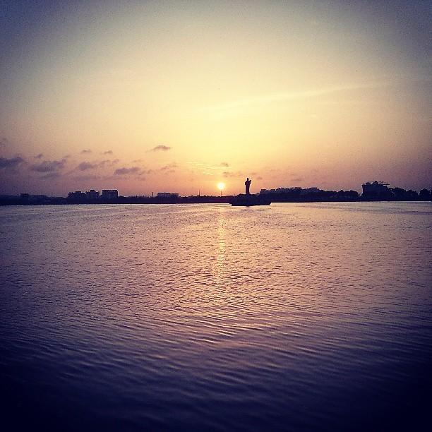 Hyderabadi Baataan - 2ea368131b928d6765bcb49c74f48d766e77597a.jpg