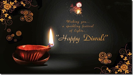 happy-diwali-2015-wallpaper