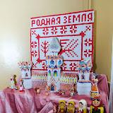 Православный бал в Суворове - AAA_5726.jpg